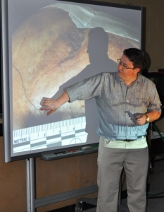 St. Charles College and Laurentian University Partner for Forensic Science Programming
