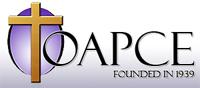 OAPCE Monthly Newsletter