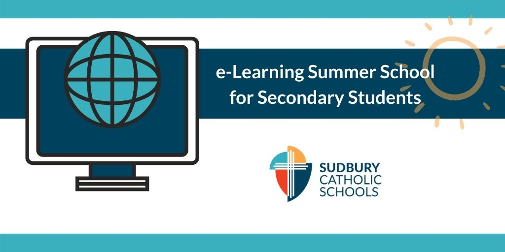 e-Learning Summer School For Secondary